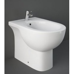 Bidet Tonique Rak Ceramics