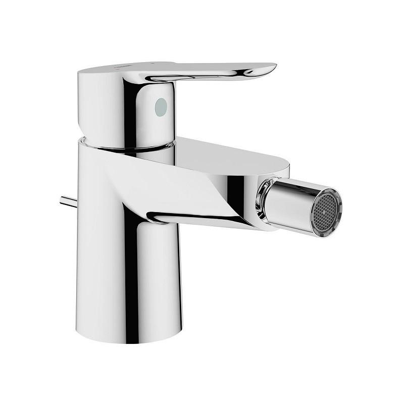 Grohe miscelatori bauedge lavabo bidet doccia incasso for Lavabo grohe