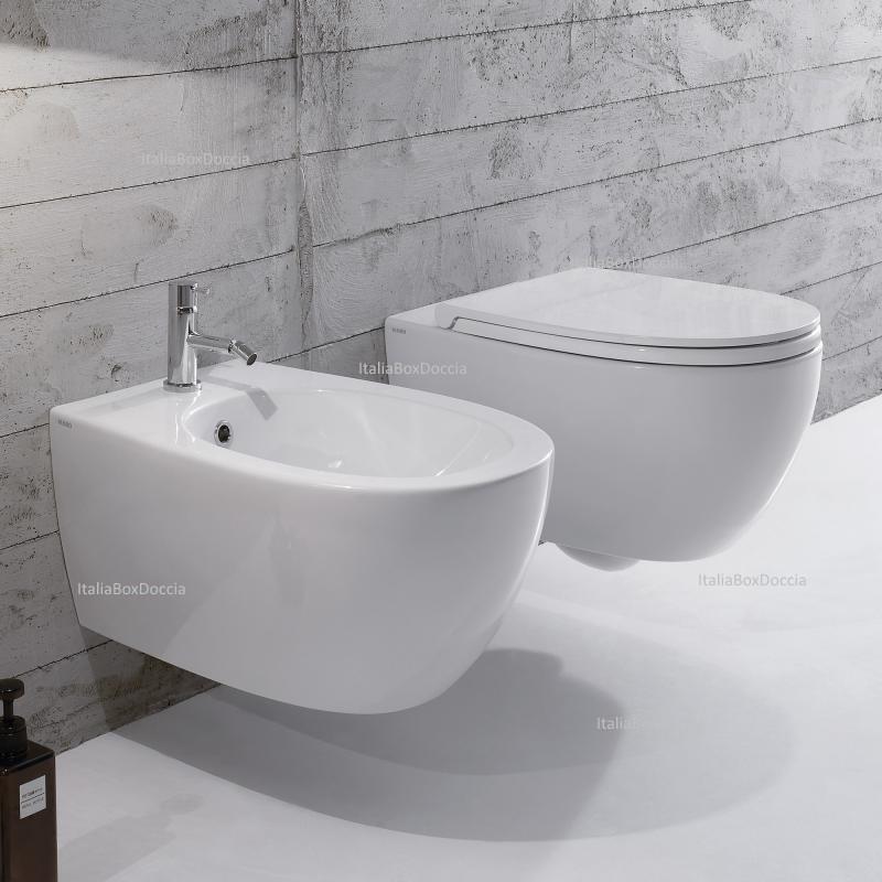 bagno hotel globo suite sanremo. bagno e sanitari globo grace ...