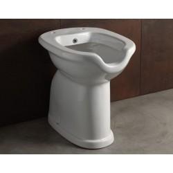 Vaso-Bidet per Disabili Confort Alice Ceramica