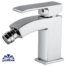 Miscelatore Bidet Level Paffoni