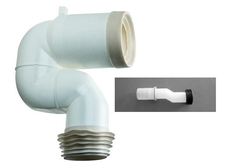 Kit Scarico Vasca Da Bagno : Kit scarico vasca da bagno vasche da bagno moderne ideagroup