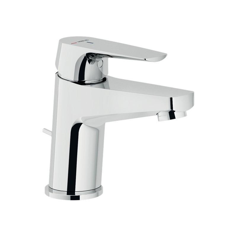 Nobili miscelatori lavabo bidet vasca con doccino modello nobi - Nobili accessori bagno ...