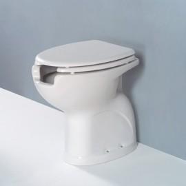 Vaso per Disabili Cesabo Altezza 49,5 cm