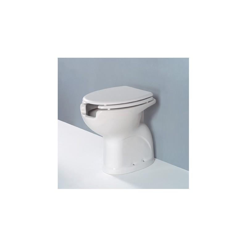 Vaso per disabili cesabo altezza 49 5 cm vendita online for Vaso per disabili