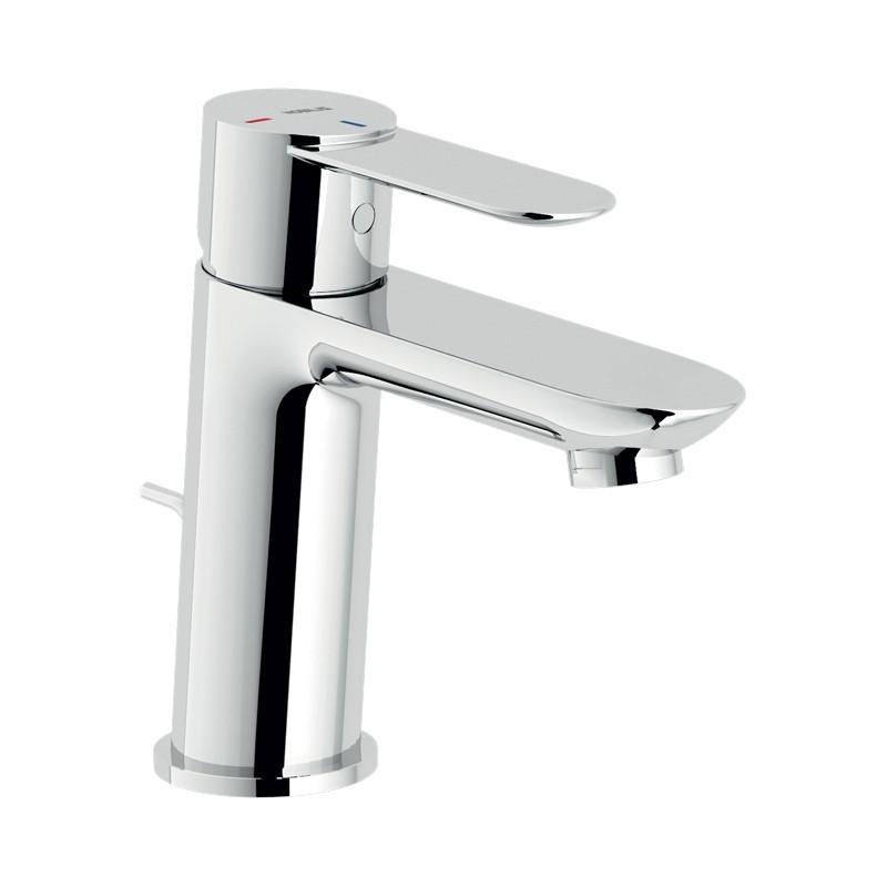 Nobili miscelatori lavabo bidet vasca con doccino modello sand - Nobili accessori bagno ...