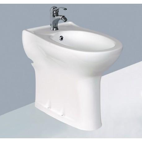 Cerniere copriwater ideal standard miscelatori lavelli for Copriwater conca originale