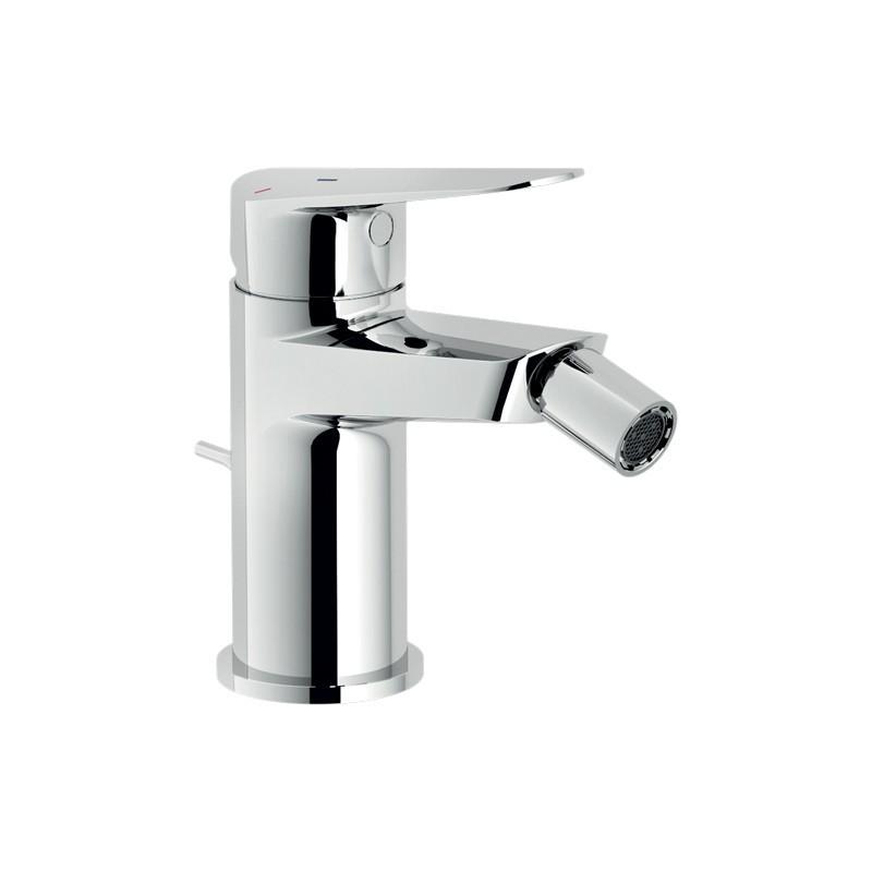 Nobili miscelatori lavabo bidet vasca doccino modello blues - Nobili accessori bagno ...