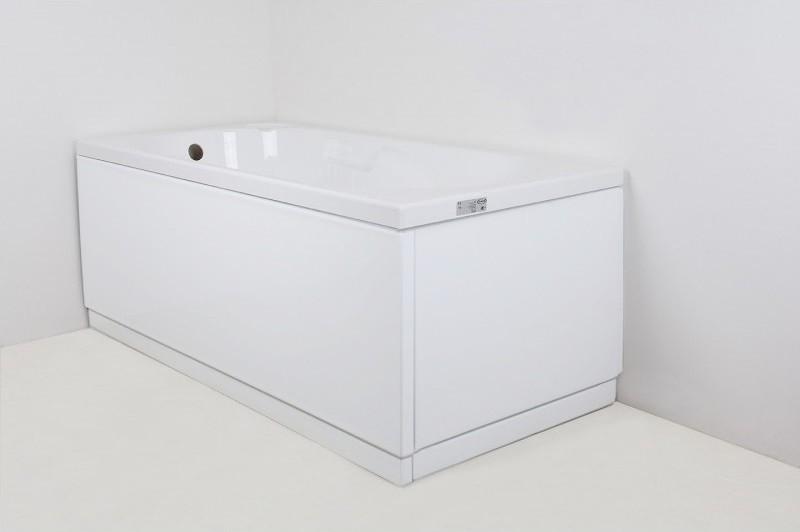 Vasche Da Bagno Jacuzzi Misure : Jacuzzi vasca guscio con pannello frontale laterale cm