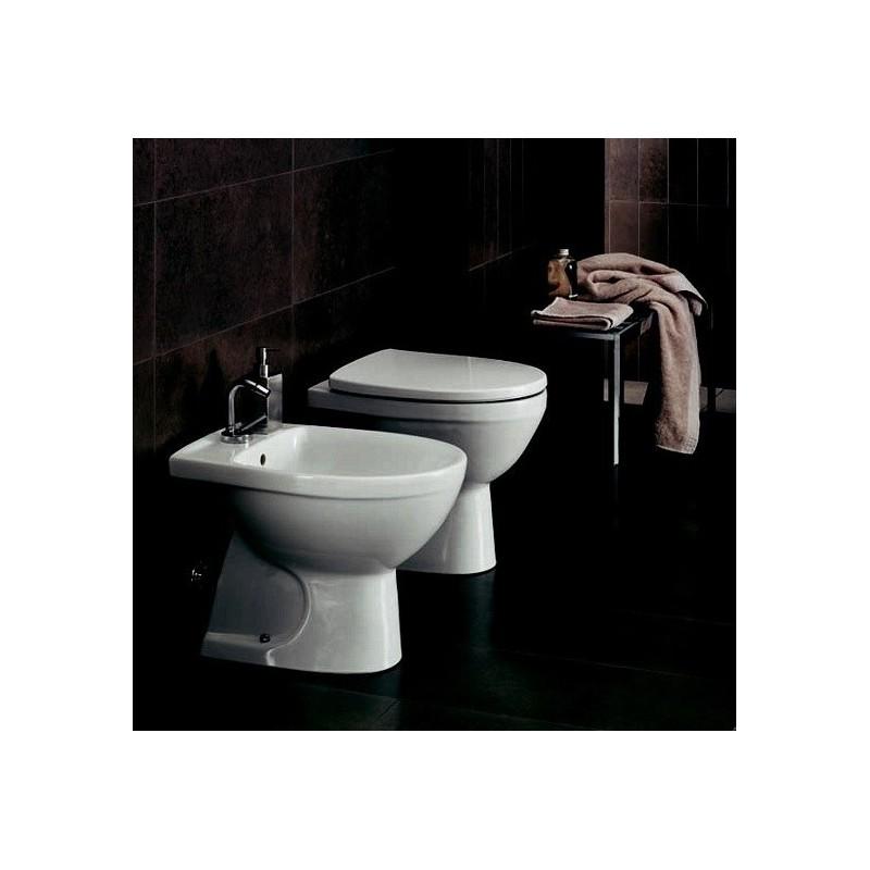 Pozzi ginori sanitari selnova 3 - Vasche da bagno pozzi ginori ...