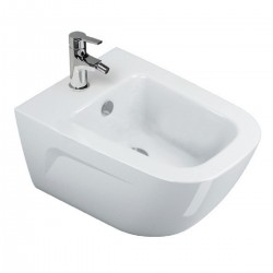 Bidet art. 1BSLIR00 New Light Nf 53 Catalano