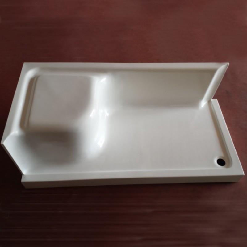 Cabina Box Doccia 170 X 70 Per Sostituzione Vasca.Box Doccia Per Sostituzione Vasca Vendita Online Italiaboxdoccia