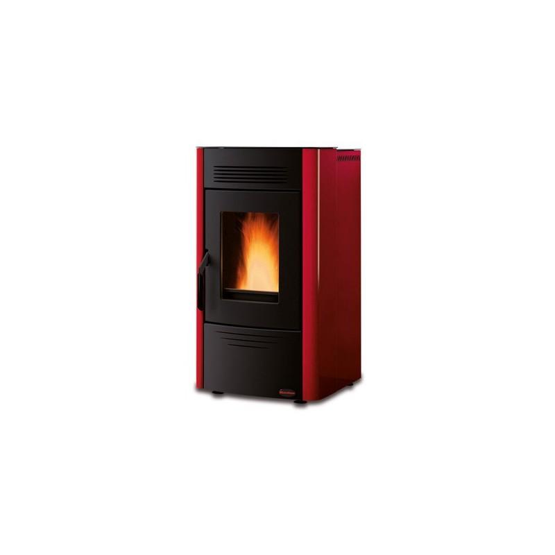 Vendita radiatori alluminio installazione climatizzatore - Leroy merlin termosifoni ...