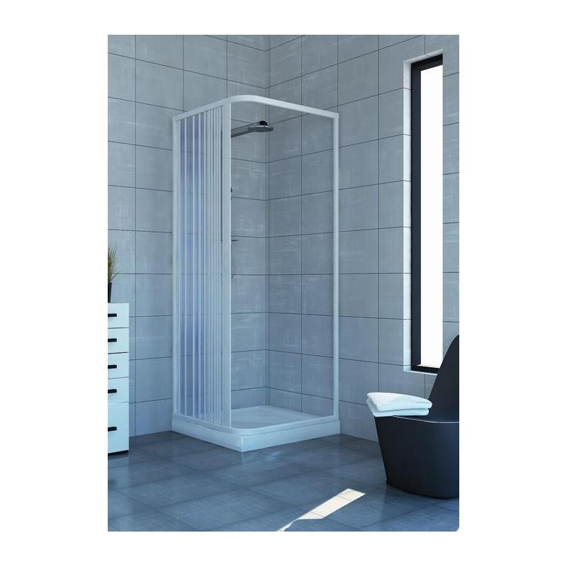 Soffione doccia ikea bagni doccia muratura idee per arredare il tuo bagno con un - Bagni classici con doccia ...