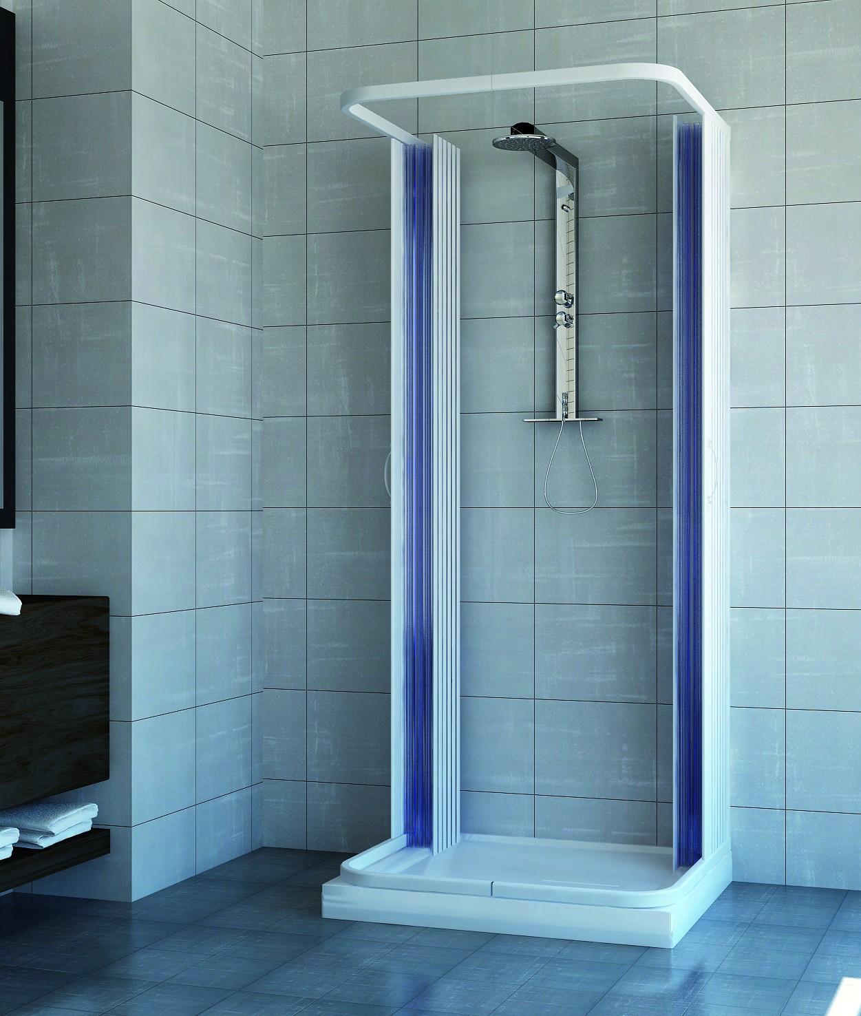 Cabina doccia 65 65 termosifoni in ghisa scheda tecnica - Cabina doccia teuco prezzi ...
