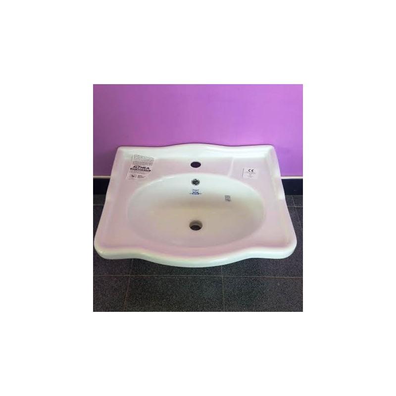 lavabo incasso royal althea vendita online italiaboxdoccia