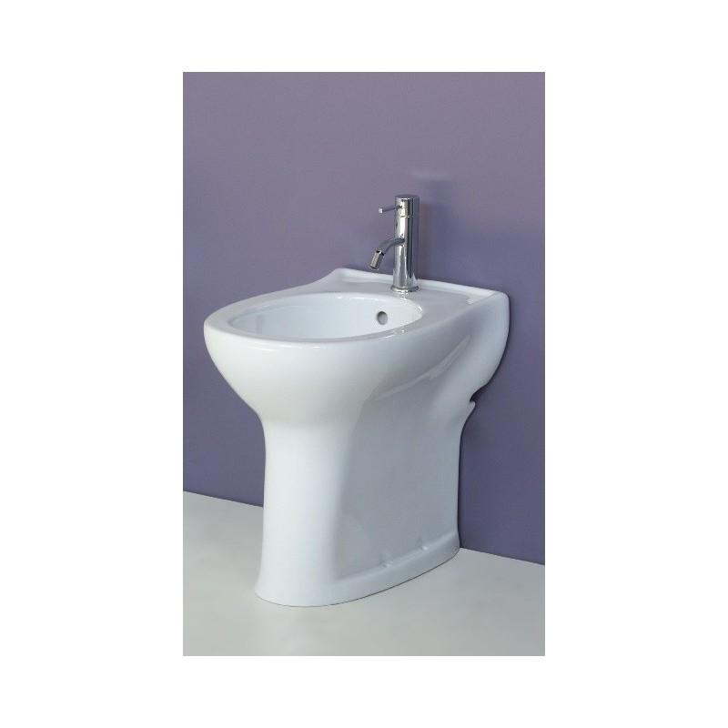 Accessori bagno per anziani ispirazione interior design - Accessori bagno per anziani ...
