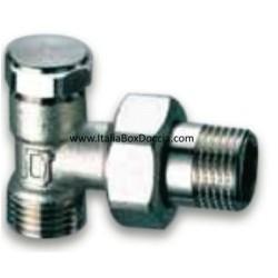detentore-ad-angolo-per-radiatore-da-3-8-in-ottone-nichelato