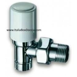 valvola-ad-angolo-per-radiatore-da-3-8-in-ottone-nichelato-tipo-pesante