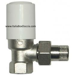 valvola-ad-angolo-per-radiatore-tubo-in-ferro