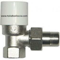 detentore-ad-angolo-per-radiatore-tubo-in-ferro