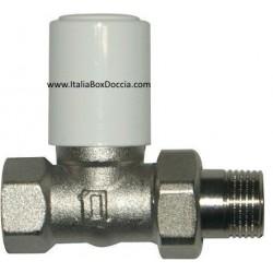 valvola-diritta-per-radiatore-tubo-in-ferro