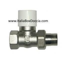 detentore-diritto-per-radiatore-tubo-in-ferro