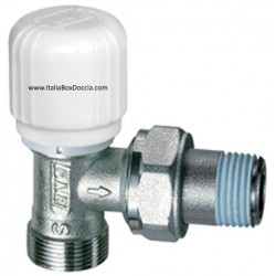 valvola-termostatizzabile-ad-angolo-con-attacco-intercambiabile