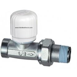 valvola-termostatizzabile-dritta-con-attacco-intercambiabile