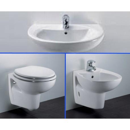 Sanitari dolomite infissi del bagno in bagno - Vasche da bagno dolomite ...