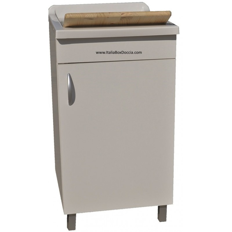50 cm profondit interesting beautiful mobili cucina profondit cm with mobili cucina profondit - Mobili cucina profondita 50 cm ikea ...