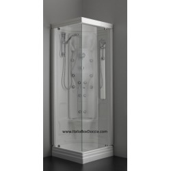 cabina-doccia-idromassaggio-75x75