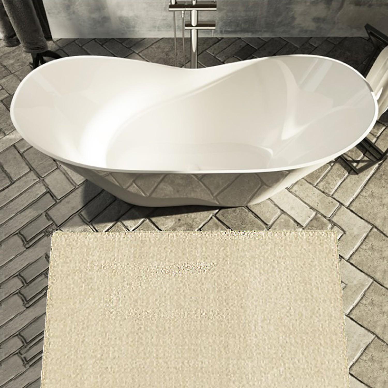 Relax Design Vasca In Luxolid Volo