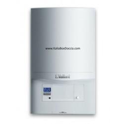 Caldaia Vaillant Ecotec Pro Vmw 226/5-3 a Condensazione
