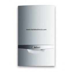 Caldaia Murale Vaillant Ecoblock Plus Vmw 236/3-5 a Condensazione