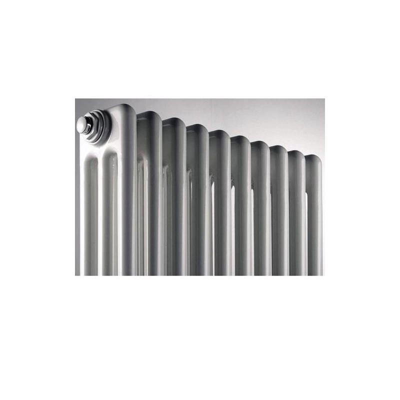 Radiatore multicolonna ercoscomby 3 750 in acciaio a 3 colonne for Ercos termosifoni