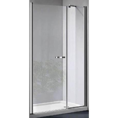 Box doccia a porta battente vendita online italiaboxdoccia - Box doccia globo ...