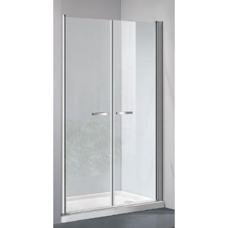 Box doccia a porta saloon vendita online - Cabine doccia multifunzione ideal standard ...