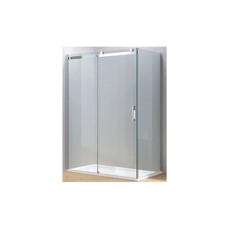 Box doccia con porta scorrevole   vendita online italiaboxdoccia