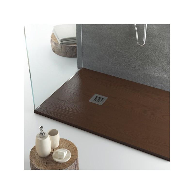 Box doccia resina le ultime idee sulla casa e sul design - Box doccia resina ...