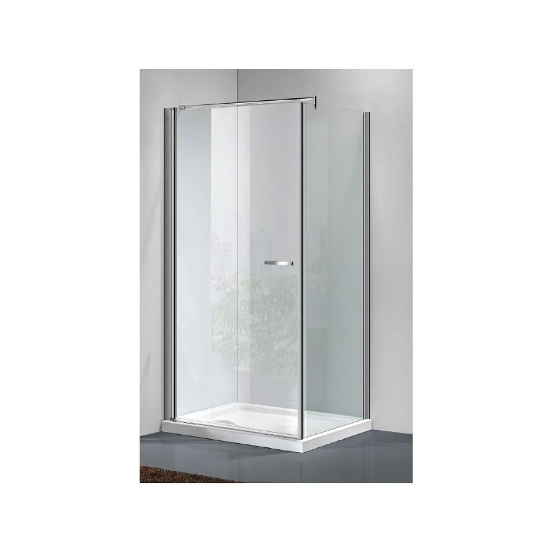Cabine doccia ikea id es de design d 39 int rieur - Cabine doccia prezzi ikea ...
