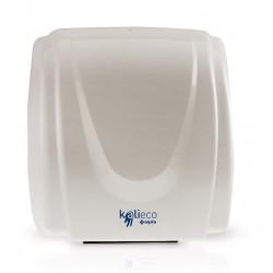 Asciugamani elettrico a fotocellula Aspira KALIECO