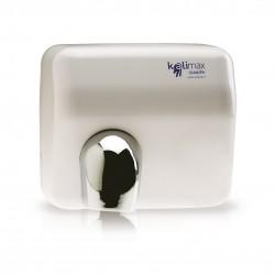Asciugamani elettrico ad aria calda con fotocellula Aspira Kalimax 25A