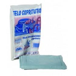 Telo Copritutto 4x4 Mt. 200 Gr.