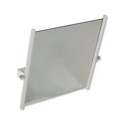 Specchio con Inclinazione Regolabile