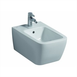 Bidet Sospeso iCon Square Geberit art. 231910000