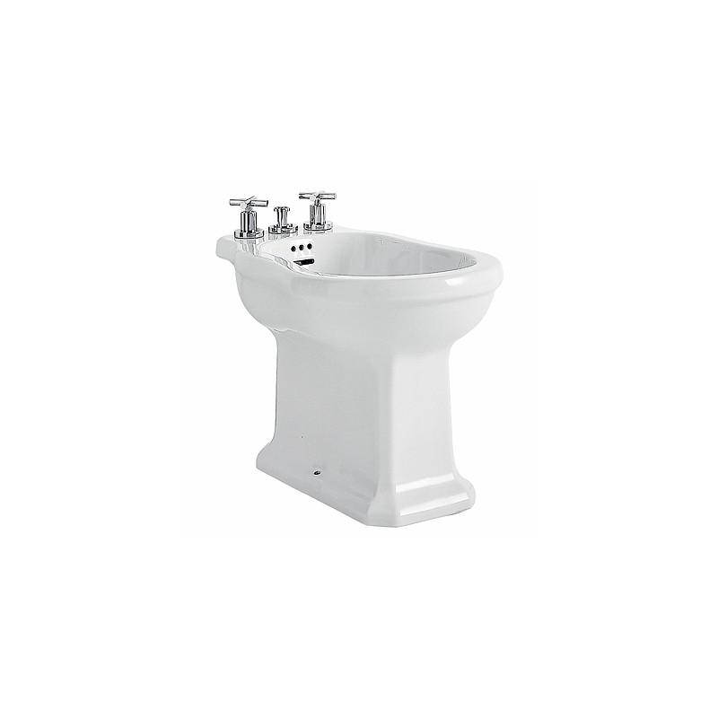 pozzi ginori montebianco lavabo vaso bidet e coprivaso sanitari ...