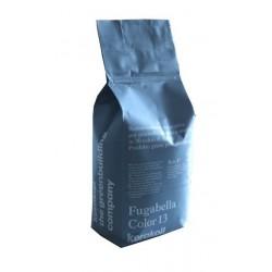 Fugabella Color 13 3kg 15554 Kerakoll Stucco Per Fughe