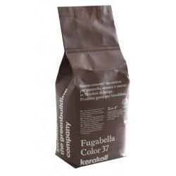 Fugabella Color 37 3kg 15604 Kerakoll Stucco Per Fughe