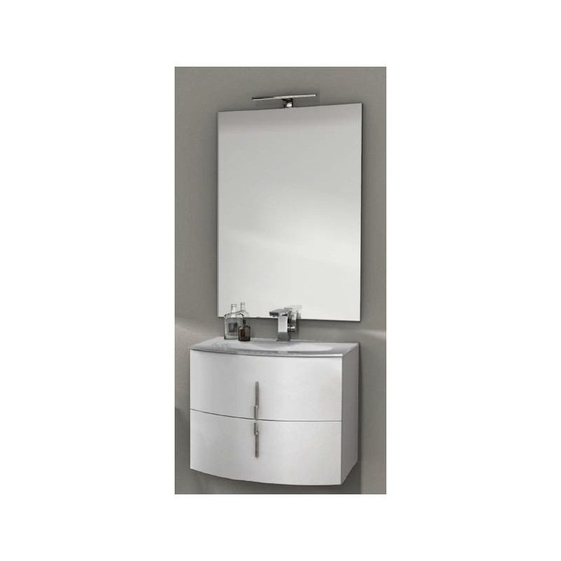 https://www.italiaboxdoccia.com/5734-thickbox_default/mobile-da-bagno-sospeso-70-cm-sting-bianco-lucido.jpg